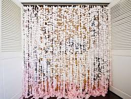 wedding backdrop used 32 best design your own wedding backdrops images on
