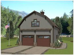 Small Barn House Wonderful Small Barn Style House Plans Pictures Best Inspiration