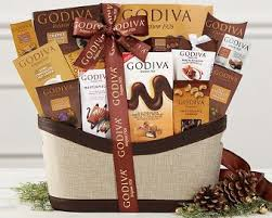 canadian gift baskets gift baskets canada at wine country gift baskets