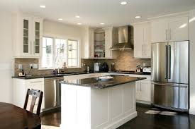 kitchen layout ideas decoration rectangular kitchen layout