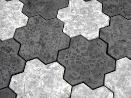 stone tiles background two photo texture u0026 background