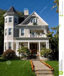 Victorian Mansion House Plans Lovely Victorian Mansion House Plans 4 Victorian House Fall