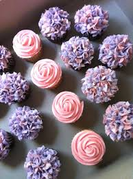 baby shower cupcakes for girl baby shower cupcake ideas for girl baby shower gift ideas