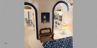 chambre d hote rome chambre d hotes rome luxury trevi bb beau boutique hotel ficial