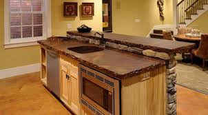Awesome Kitchen Islands Kitchen Kitchen Island Charm Kitchen Island Near Me