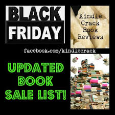 amazon black friday hoover kindle book reviews blog november 2014