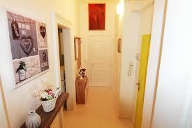 apartment casa vacanza praha prague czech republic booking com