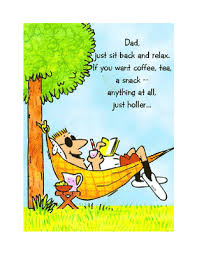 if you need anything greeting card father u0027s day printable card