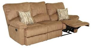 Power Reclining Sofa And Loveseat by Kane U0027s Furniture Sofas And Couches