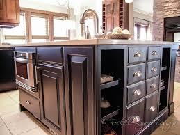 custom cabinetry rochelle lynne design