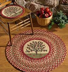 Country Hooked Rugs Country Hooked Rugs Rugs Ideas