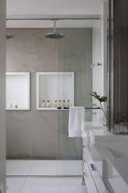 143 best interiors bathrooms images on pinterest bathroom