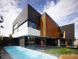 steve domoney architecture commercial and residential architects