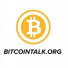 bitcoin forum topic has been started on bitcoin forum