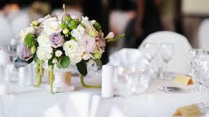 kalamazoo wedding venues four points kalamazoo