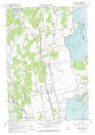 National Map New York Topo Maps 7 5 Minute Topographic Maps 1 24 000 Scale