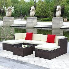 patio ideas rolston patio furniture resin wicker patio furniture
