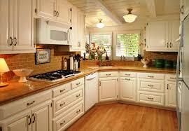 installing kitchen ceiling light fixtures kitchen ceiling light