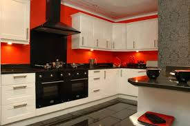 Kitchen Cabinets Discounted Kitchen Cheap Kitchen Units For Perfect Kitchen Decor Black