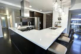 kitchen island with table extension kitchen island extension island with table extension l shaped