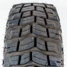 Best Choice 33x13 50x20 Tires Pct37305 C Jpg