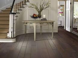 hardwood flooring houston tx discount engineered wood