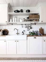 Swedish Kitchen Design Anna Truelsen Inredningsstylist Kök U2026 Pinteres U2026