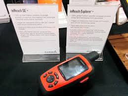Garmin Europe Maps by Preview New Garmin Inreach Se And Explorer