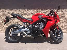 cbr for sale 2014 honda cbr 650f for sale in las vegas nv major powersports