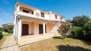 Zu Verkaufen Haus Haus Zu Verkaufen Tar Vabriga Poreč