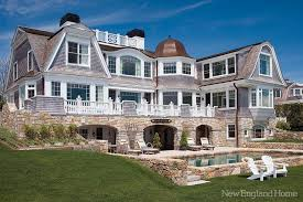 100 shingle style home plans exciting shingle style new england home maine shingle style house plans home plans