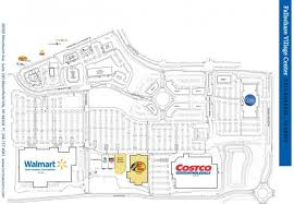 Map Of Tallahassee Florida by Fallschase Village Center Urbantallahassee Com