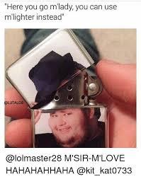M Meme - 25 best memes about m lady m lady memes
