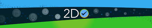 100 home design app undo fl studio mobile android apps on