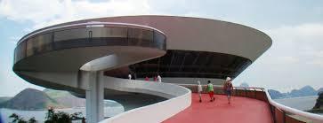 contempory file niterói contemporary art museum jpg wikimedia commons