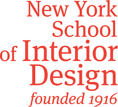 Certificate Of Interior Design by Best Interior Design Schools Theartcareerproject Com