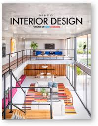 how to design home interior modern interior design