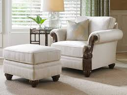Eclectic Island Style With Upholstery Baers Furniture Ft - Tommy bahama style furniture