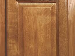 100 unfinished oak kitchen cabinet doors how to apply