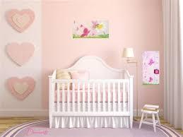 peinture chambre bebe fille peinture chambre fille 2 modele de chambre fille