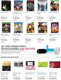 gamestop labor day sale 2017 black friday 2017