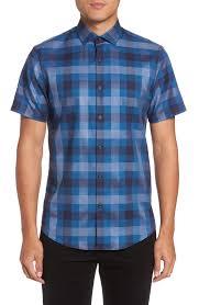 shirts for men men u0027s ben sherman shirts nordstrom