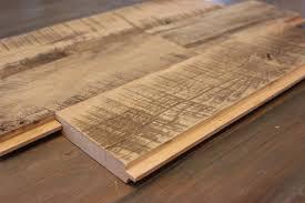 lumber gallery reclaimed wood los angeles barnwood hardwood