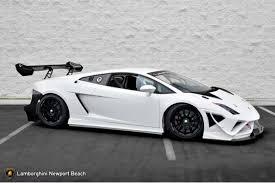 lamborghini aventador white for sale lamborghini gallardo trofeo racecar for sale