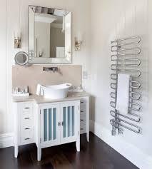 Laminate Flooring That Looks Like Wood Bathroom Wood Tile Wood Like Tile Flooring Waterproof Laminate