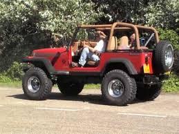 jeep wrangler v8 my jeep wrangler v8 chevy 350 5 7 ltr