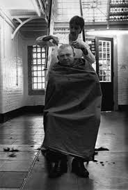 how much for a prison haircut kris allan photography haircut prison cut