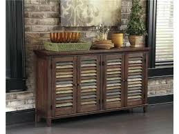 credenza table dining room buffets createfullcirclecom dining room buffet table