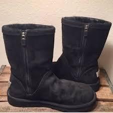 ugg roslynn sale 78 ugg shoes 1 hour sale ugg roslyn boots from shelle s