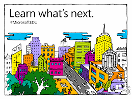 save the date and learn what s next the official microsoft